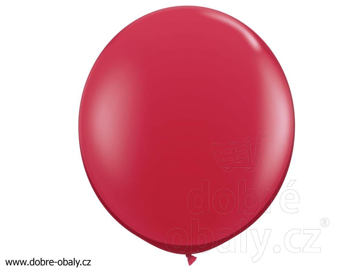Ob Nafukovac Baln Xxxl 70cm Dobr Obaly Balon