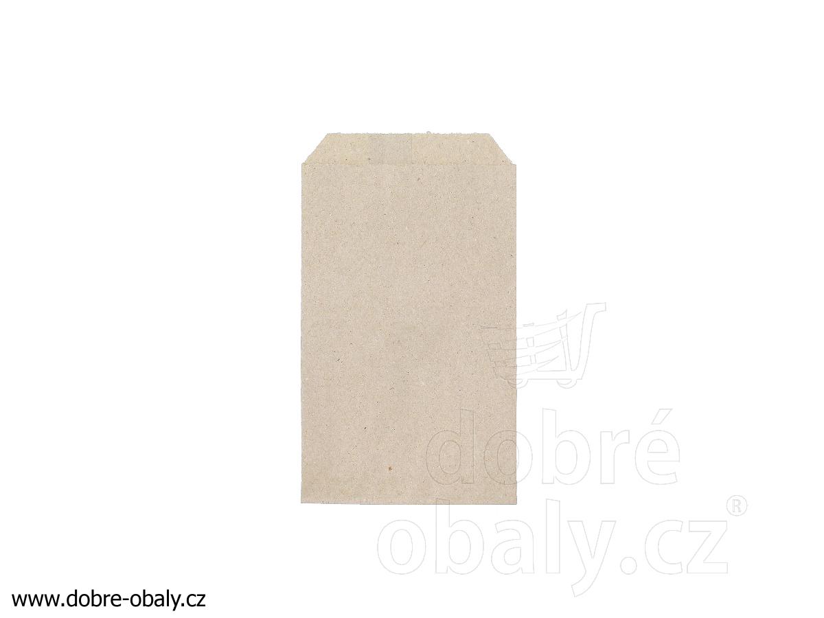 920f5c2ef16 Papírové sáčky 1 kg