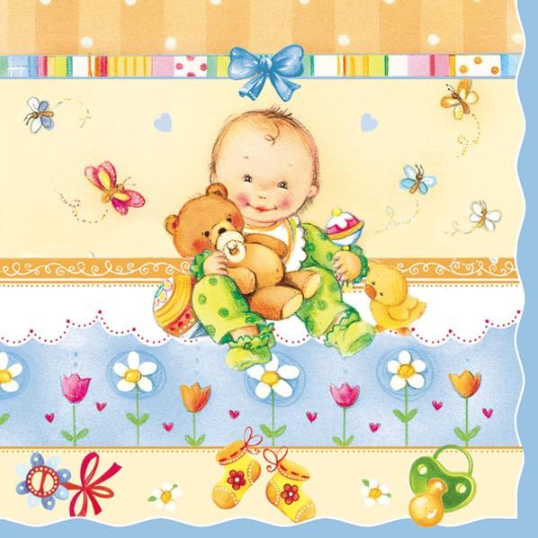 Днем, поздравить в 3 месяца внучку открытка