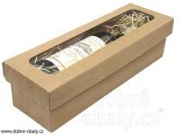 82714b0fb Dřevitá vlna jemná - výplň do dárkových krabiček 6 l | Dobré obaly