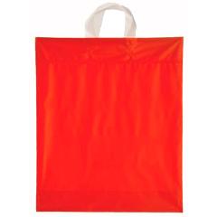 bcf4f628da Igelitové tašky s uchem barevné. »